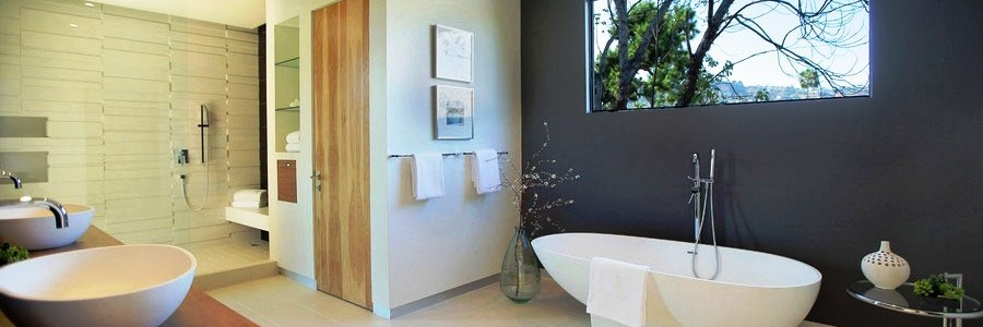 Stylish modern bathroom design 4 6e2b5053c39a568ece908197feb53107541158a73c4f3a9983619877487b7b7f
